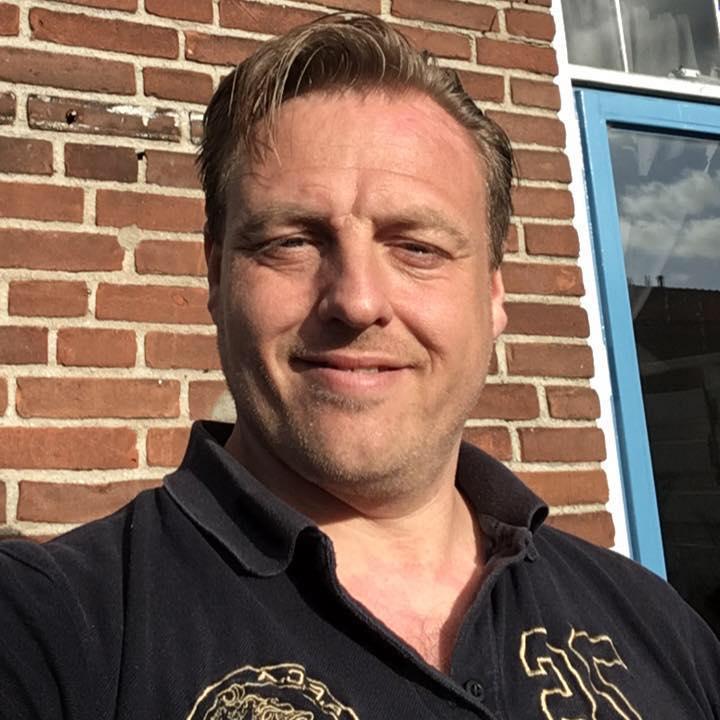 Tim1974 uit Zuid-Holland,Nederland
